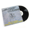 The Sugarcubes: Here Today, Tomorrow Next Week! (DMM Direct Metal Mastering) Vinyl 2LP