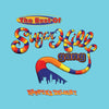 Sugarhill Gang: The Best Of Sugarhill Gang Vinyl 2LP (Record Store Day)
