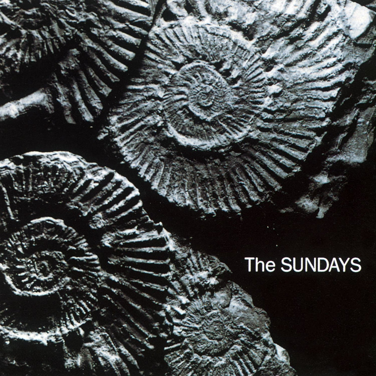The Sundays: Reading, Writing and Arithmetic (180g) Vinyl LP (Record Store Day)