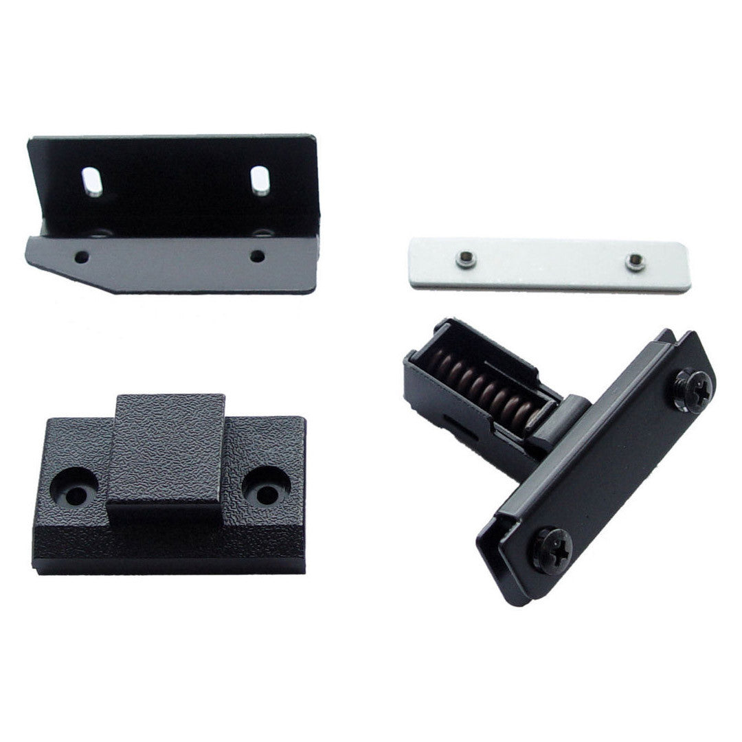 Technics: Dust Cover Hinge - Single for Technics 1200 (SFAT122-01A)