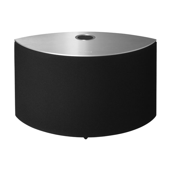 Technics: OTTAVA S SC-C50 Wireless Speaker