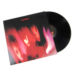 The Cure: Pornography (180g) Vinyl LP