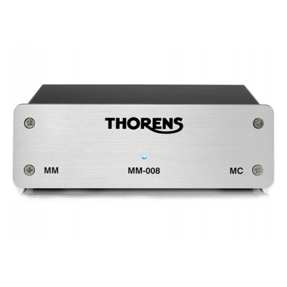 Thorens: 008 Phono Preamp