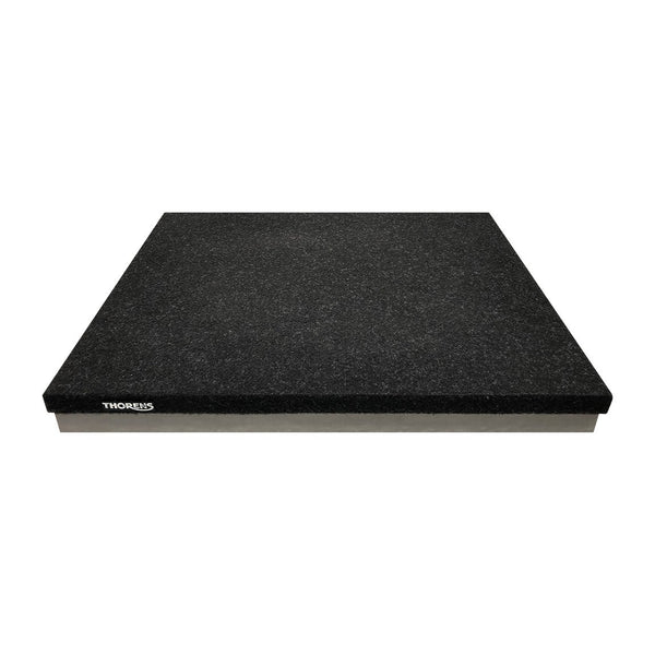 Thorens: TAB 1600 Sound Absorption Turntable Base