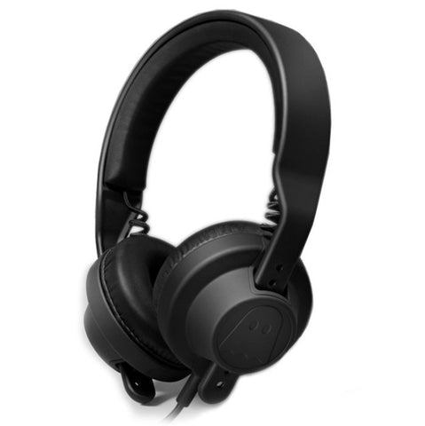 AIAIAI: TMA-1 Ghostly Edition DJ Headphones