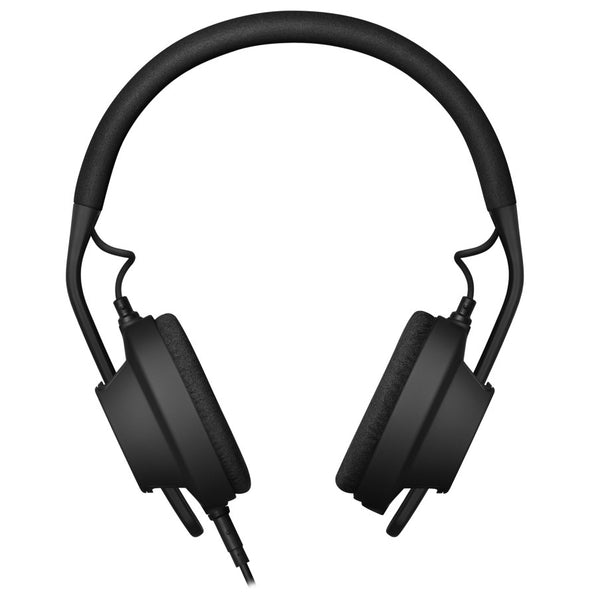 AIAIAI: TMA-2 Headphones - All-Round Preset w/ Mic
