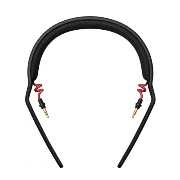 AIAIAI: TMA-2 Headphones - Young Guru Edition Preset