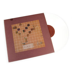 Touche Amore: Stage Four (Indie Exclusive Colored Vinyl) Vinyl LP