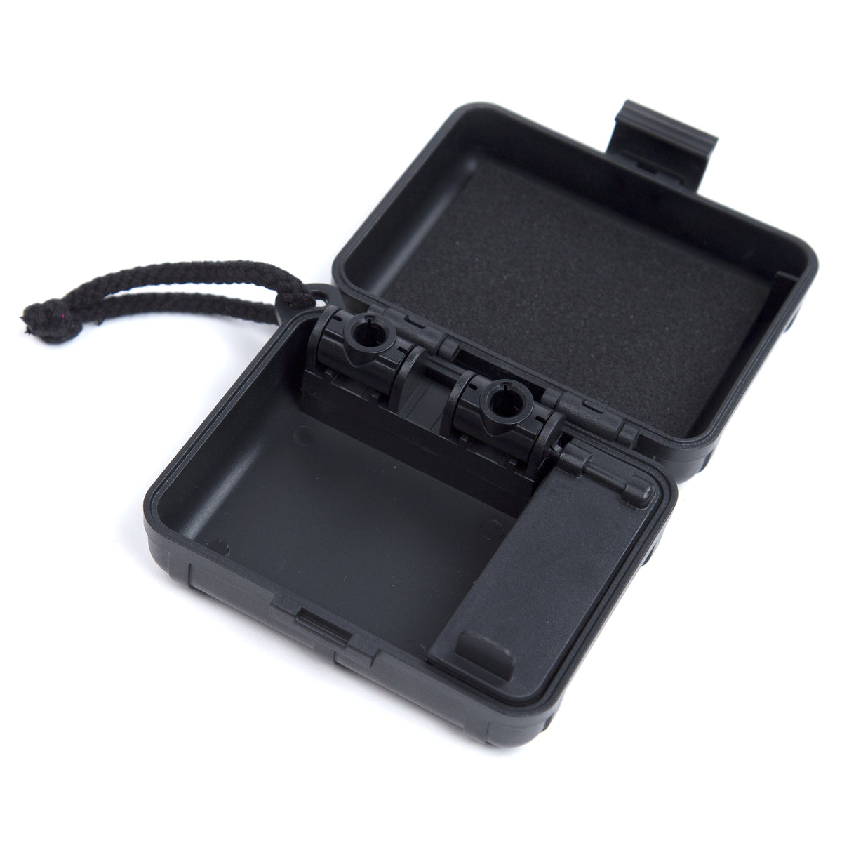 Stokyo: Black Box Cartridge Case - Turntable Lab Edition