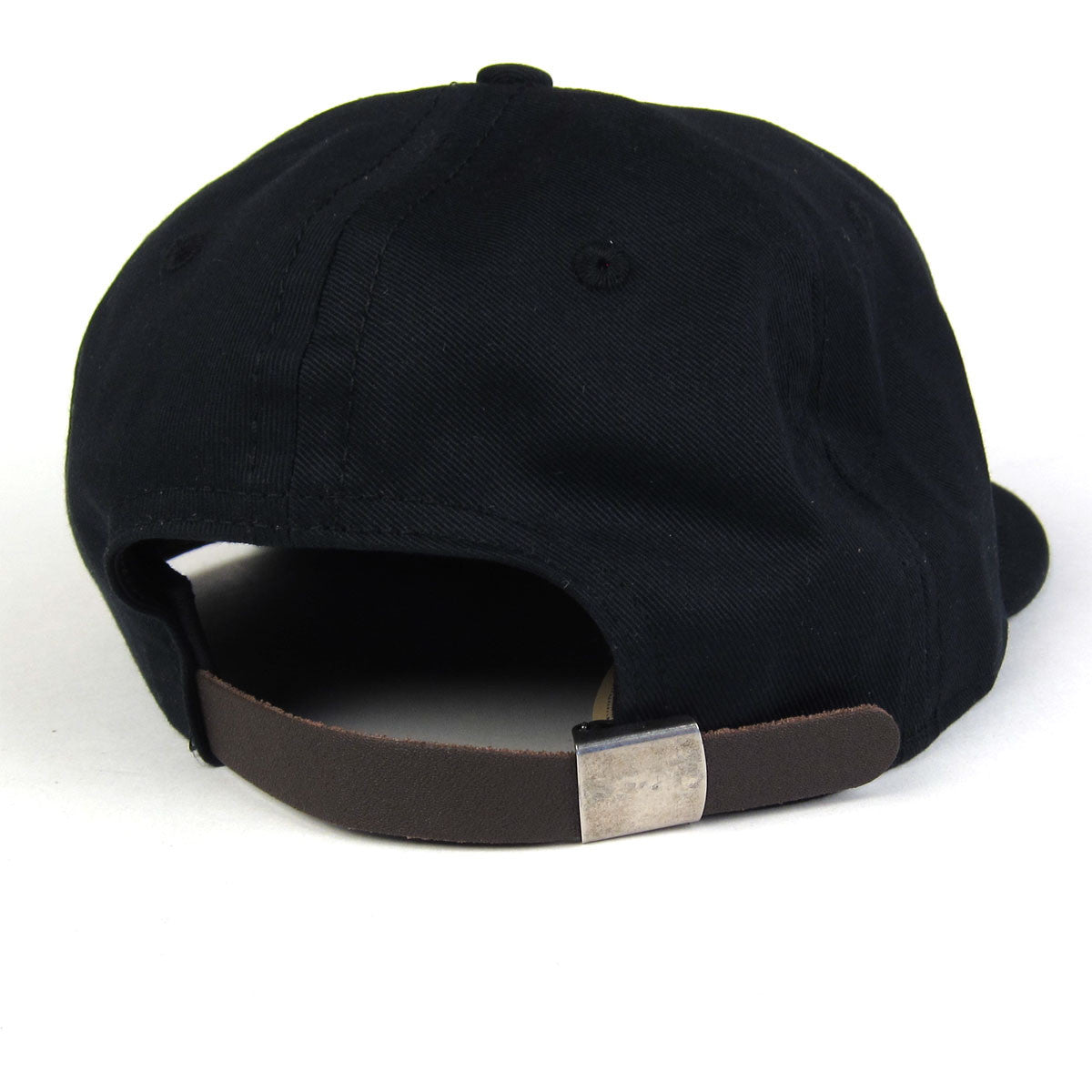 Turntable Lab: TTL Ebbets Field Hat back