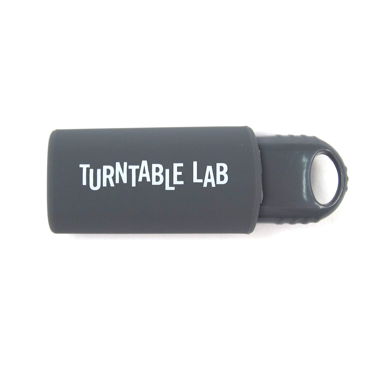 Turntable Lab: Portable USB Flash Drive (16GB)