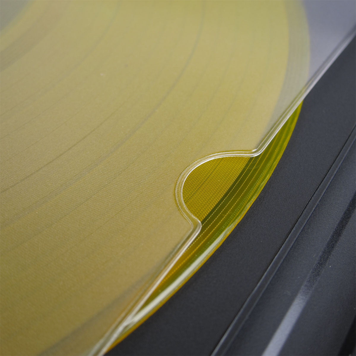 Turntable Lab: Vinyl Vault by Dr. Suzuki - Turntable Lab Edition detail 3