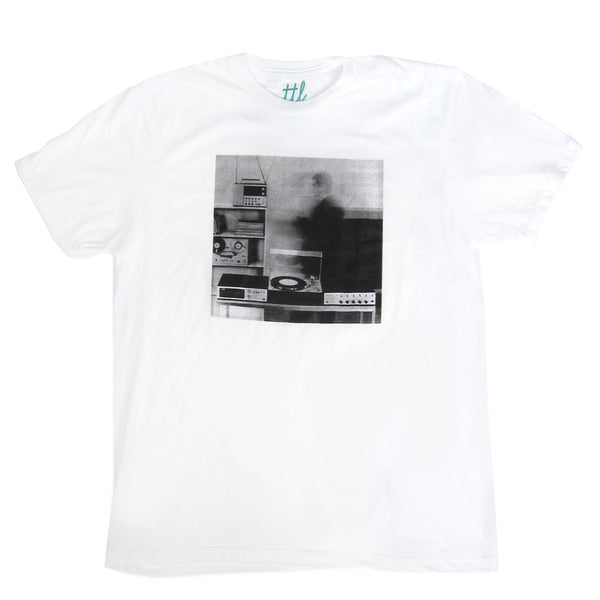 Turntable Lab: #TTLHifi Shirt