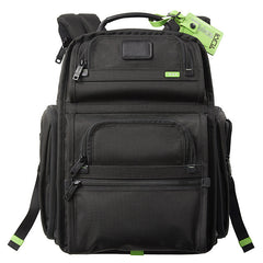 Tumi: Tumi x DJ Vice DJ Backpack