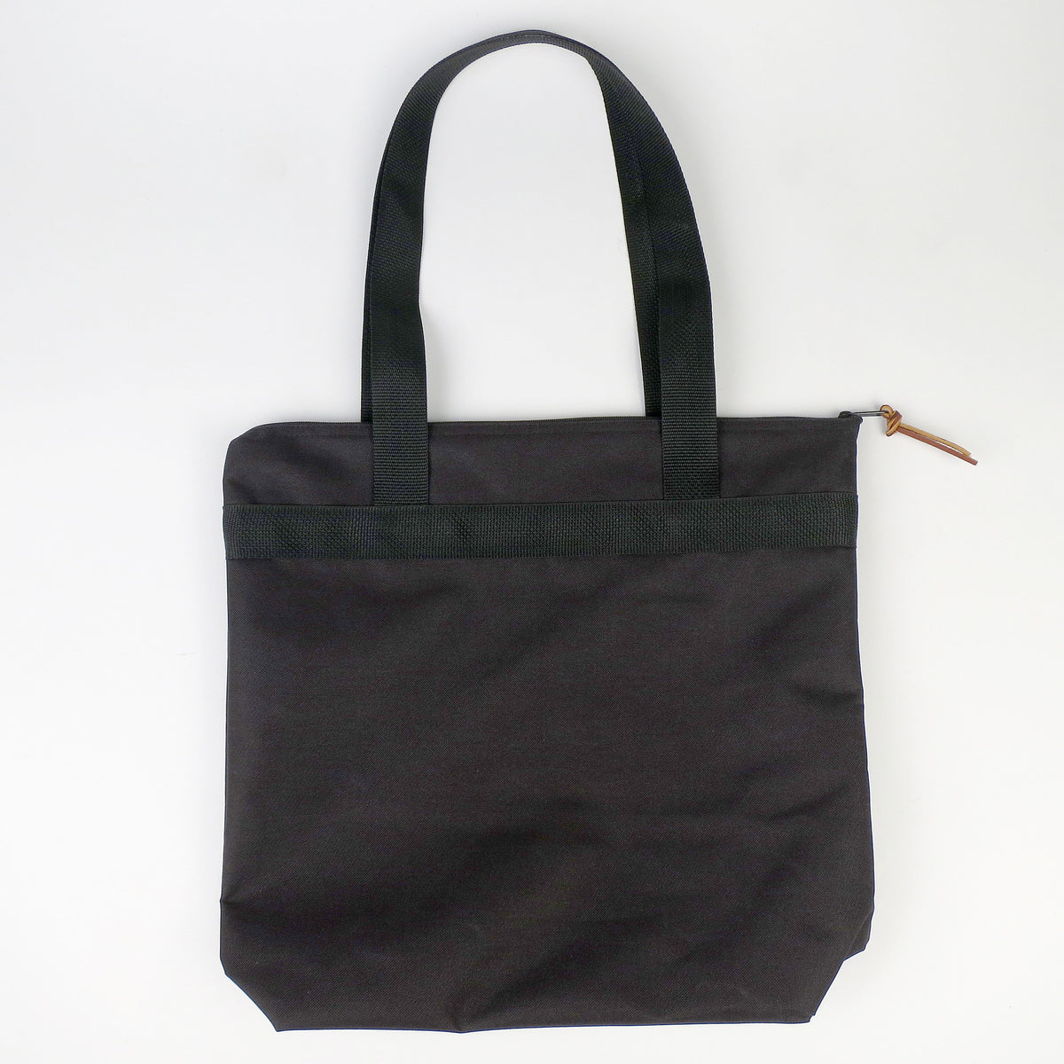 Turntable Lab: TTL Municipal Tote Bag