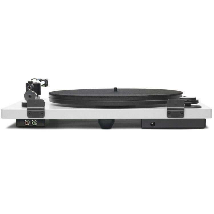 U-Turn Orbit Turntable Review