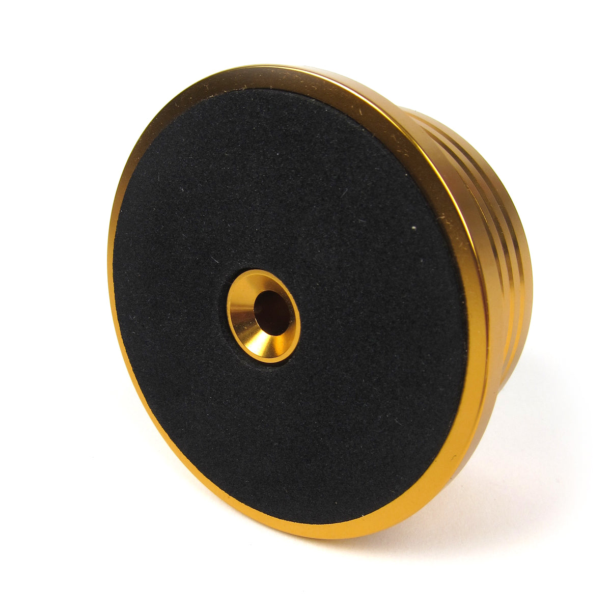 Viborg: Record Stabilizer - Gold