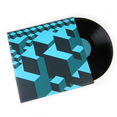 XL Recordings: XL Chapter VI Vinyl 2LP