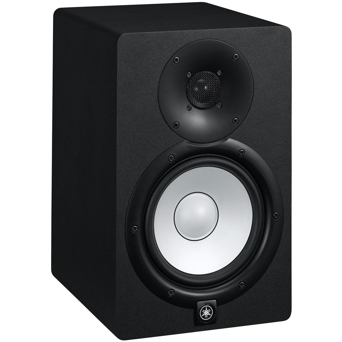 Yamaha: HS7 Powered Studio Monitor angle