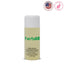 Gentle Glycolic Face & Body Cleanser - 180ml - Herbiar