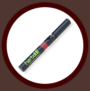 lipstick available online
