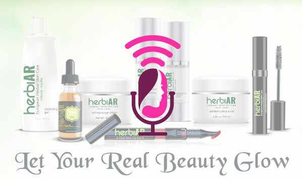 Herbiar Products