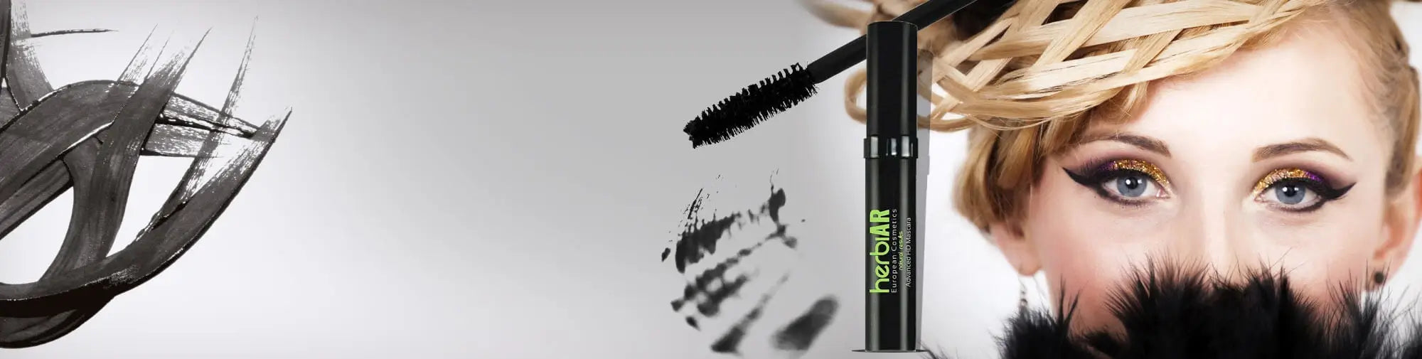 Best Mascara Black