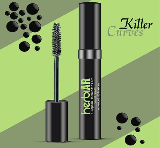 mascara black cruelty free