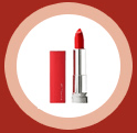 buying waterproof lipstick online