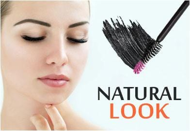 Best Lash Extension Mascara Gives you a natural look