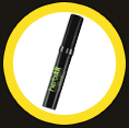 usda Mascara Black