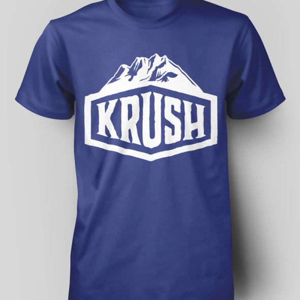 KRUSH T-Shirt