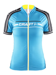 Grand Tour Jersey - Resort