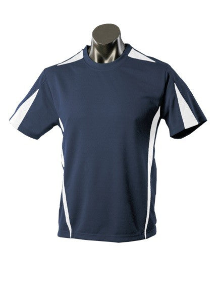 Eureka Sports T-Shirt