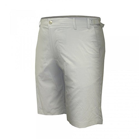 Slam Hissar Shorts - Ice