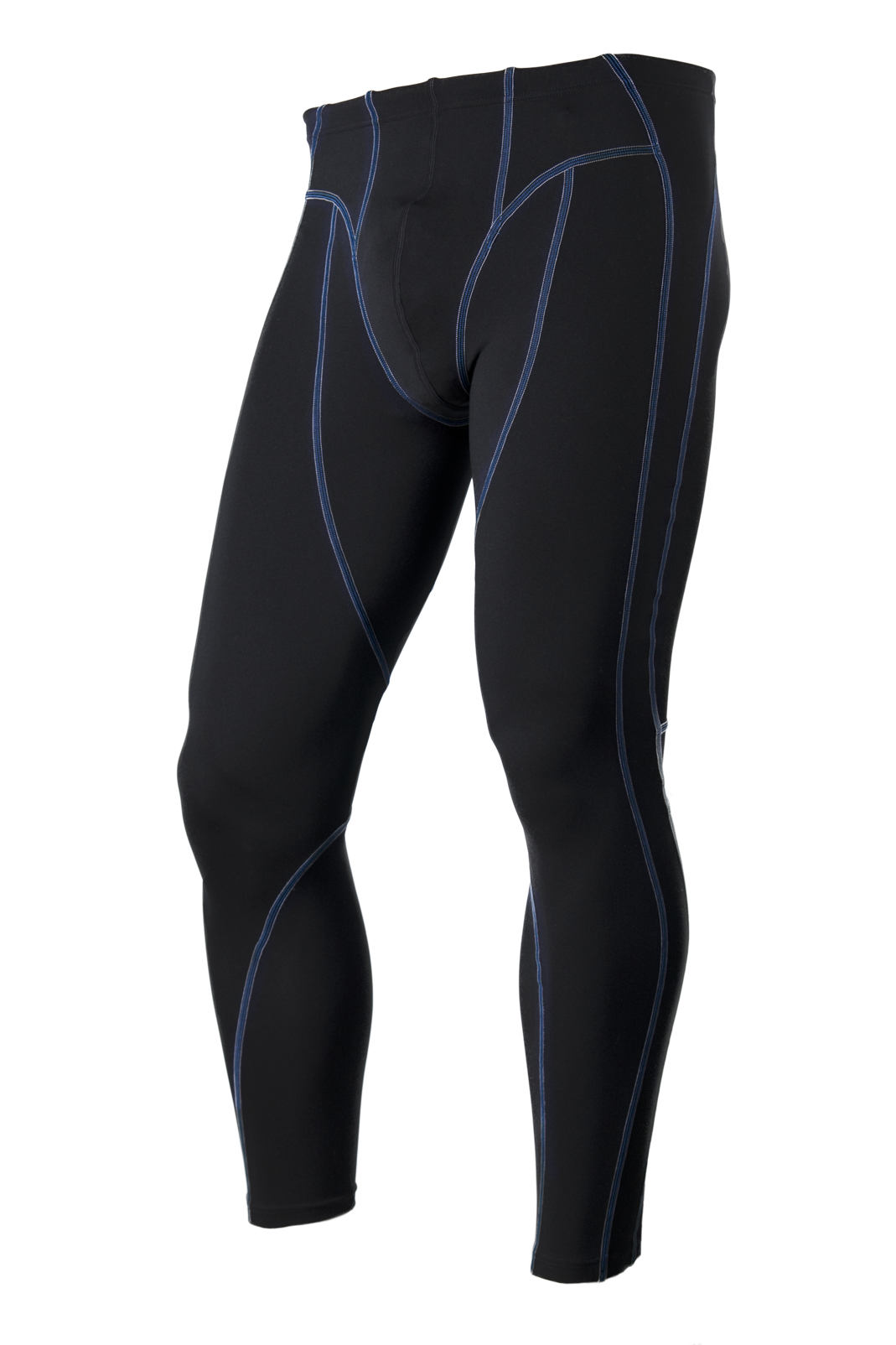ISC Mens Aqua Compression pants