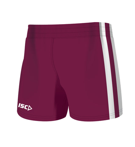 Queensland Generic Shorts