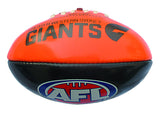 Giants PVC Ball