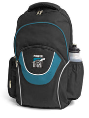 Port Adelaide Fusion Backpack