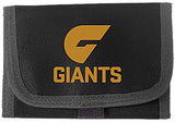 GWS Giants Wallet