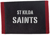 St Kilda Saints Wallet