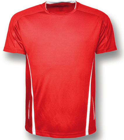 Elite Sports Training T-Shirt