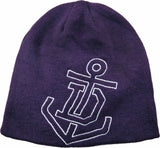 Fremantle Dockers Reversible Beanie