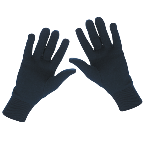 Polypropylene Gloves