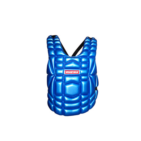 Vampire V4K Hockey Goal Keeper Chest Guard