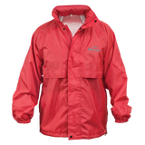 Sherpa kids Stay Dry Jacket
