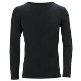 Kids L/S Merino Wool Top
