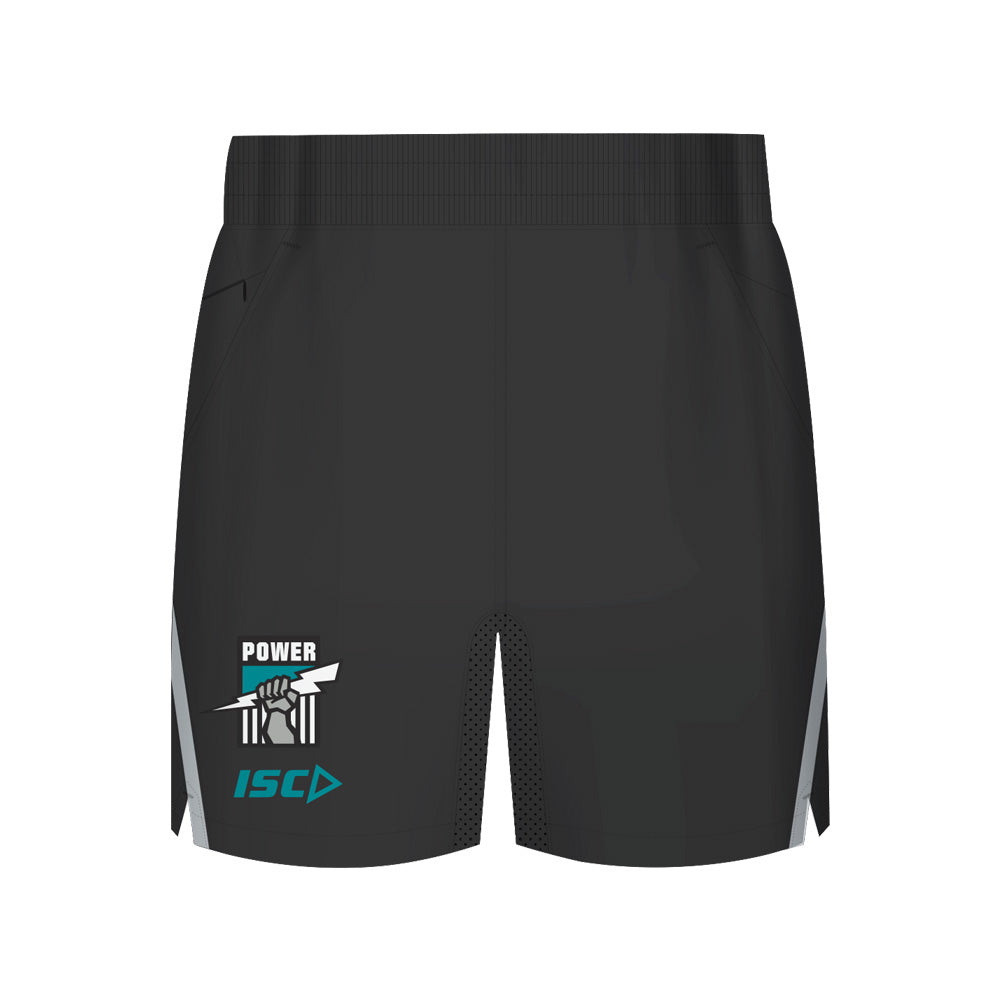 Port Adelaide Power Training Short