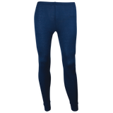 Sherpa Polypro Long John Pants - Navy