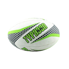 Patrick Typhoon Football - Size 3